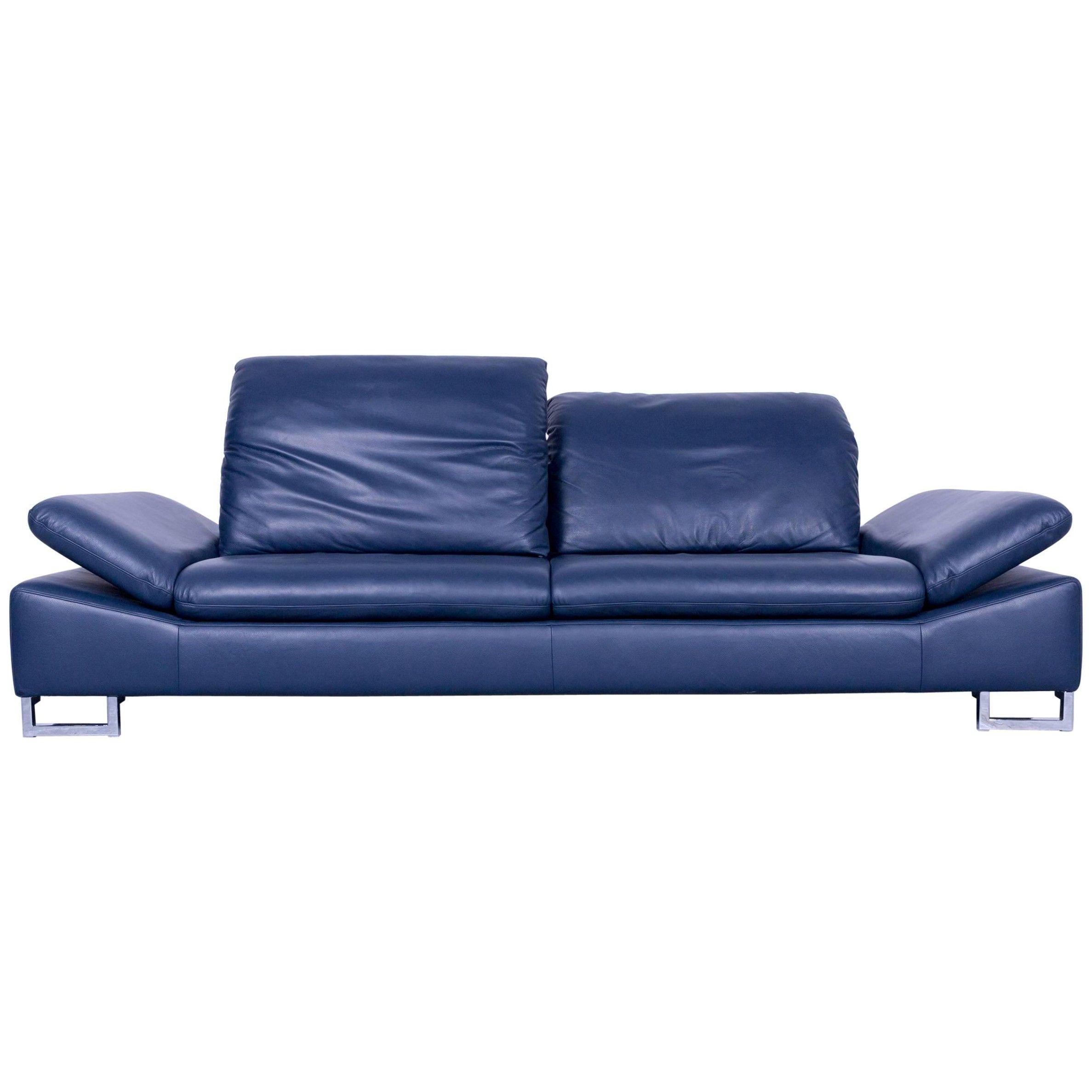 Herrlich Couch Konfigurator
