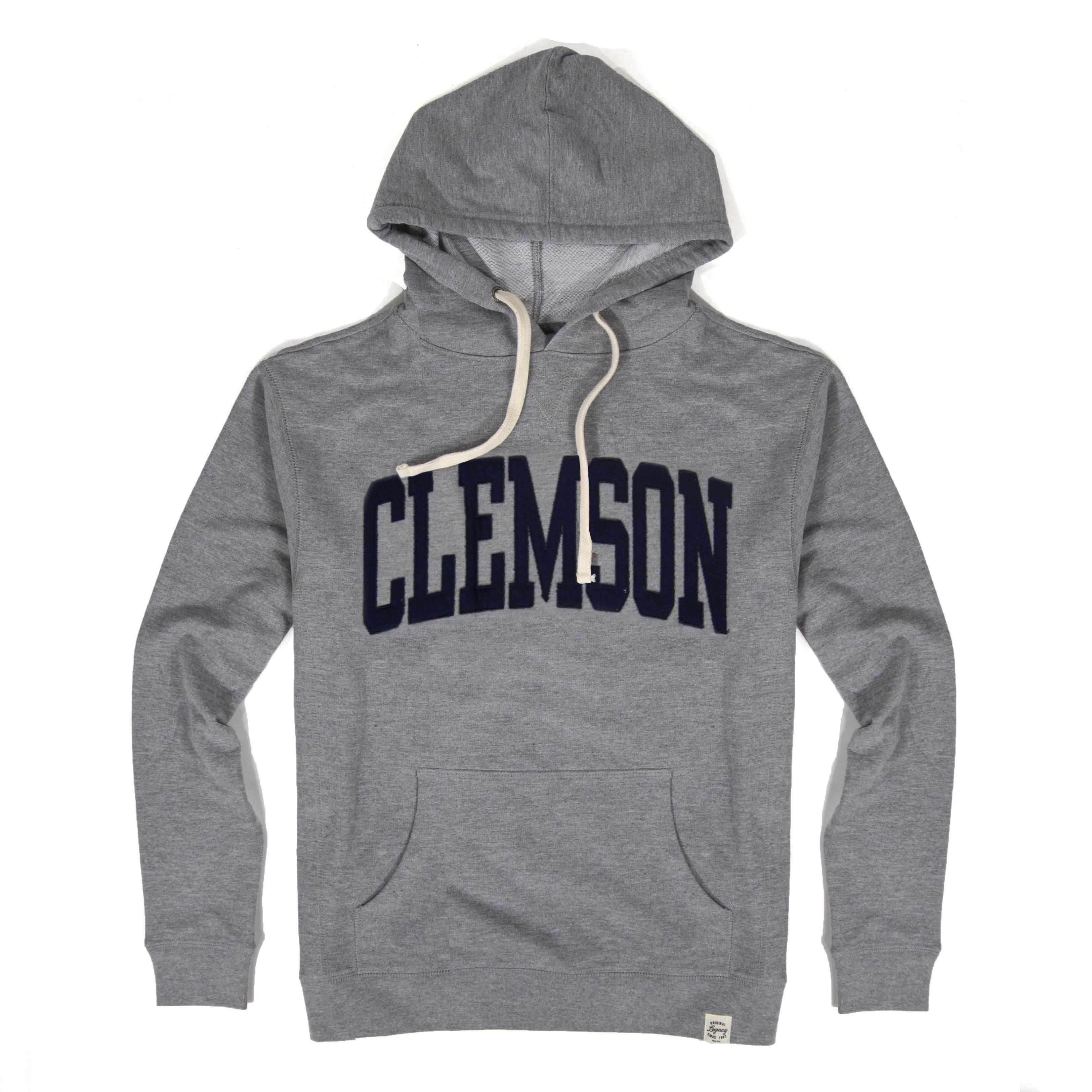 Image result for vintage college sweatshirts Vintage