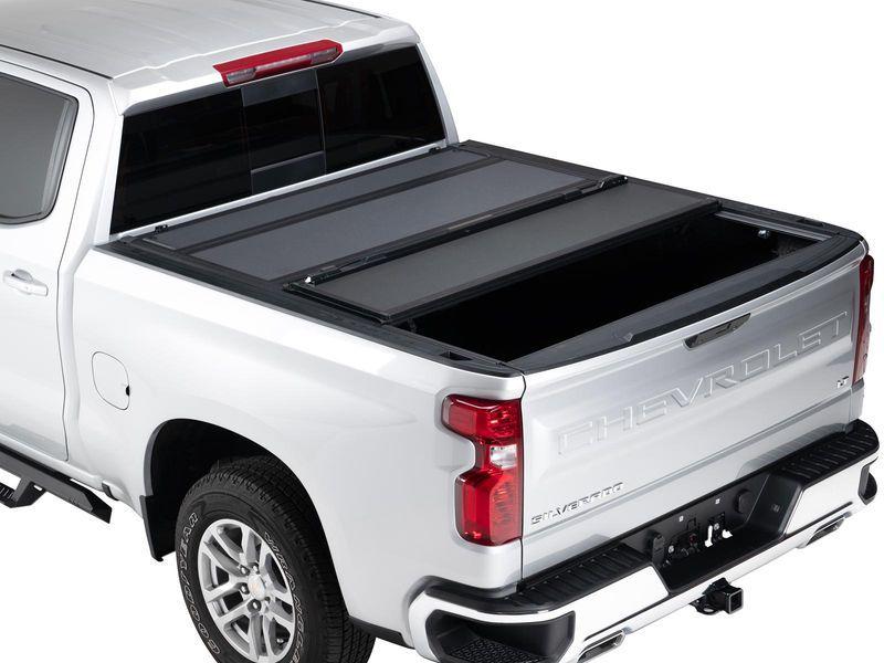 2019 Dodge Ram 1500 Bakflip Mx4 Tonneau Cover Tonneau Cover Truck Bed Trucks