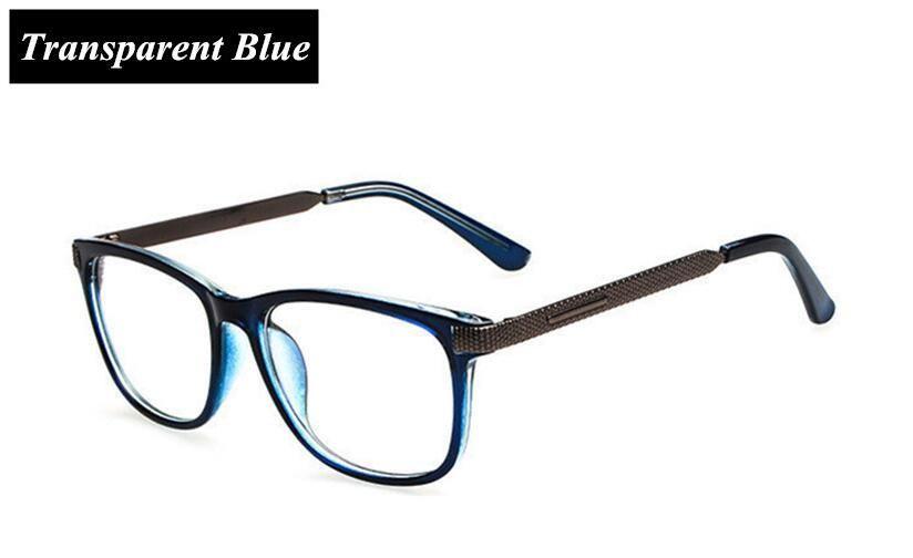c98d25fbf6 2017 High Quality Metal Female Grade Glasses Frame Eyeglasses Vintage Men Women  Optical Computer Spectacle Eye Glasses Frame Love it  Visit us