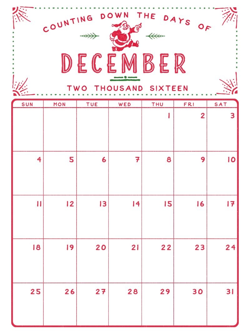December Kids Calendar : Best school holiday calendar ideas on pinterest