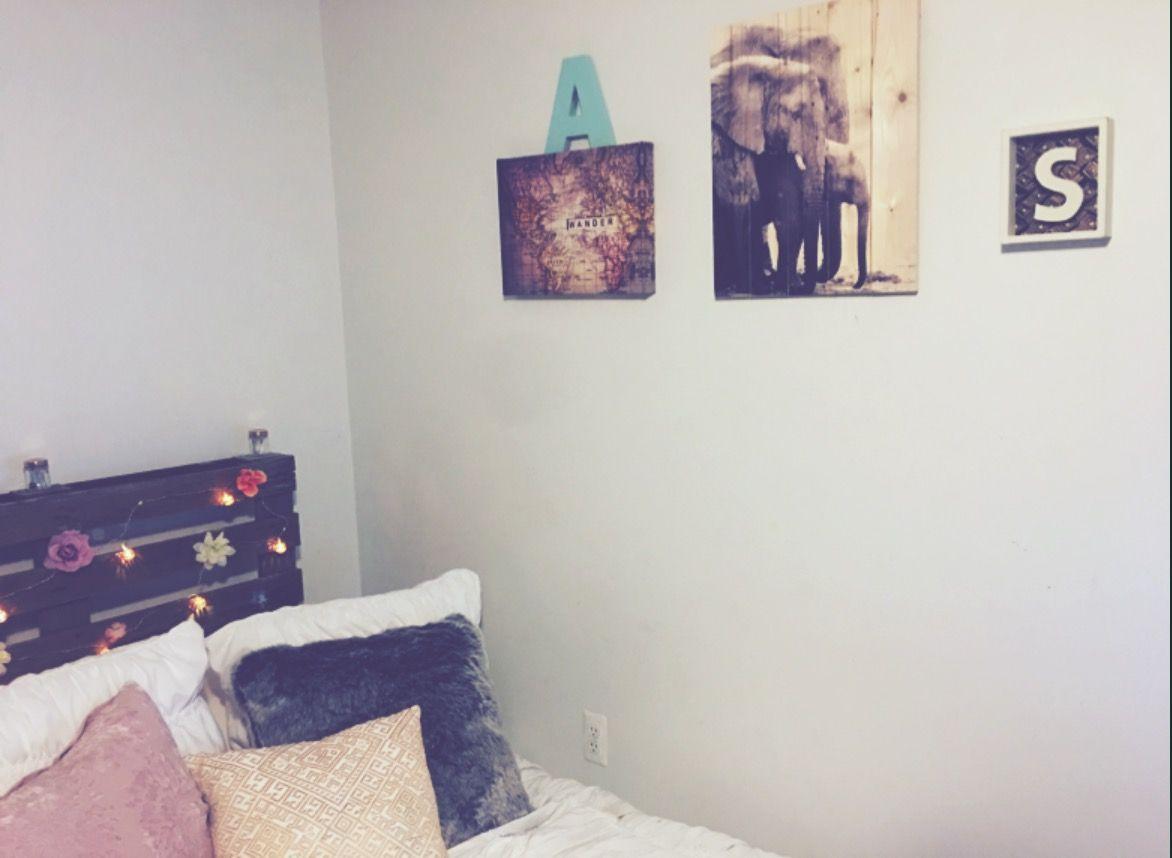 Hipster chic bedroom ideas pinterest bedrooms