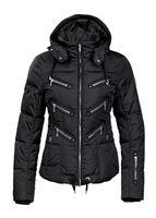 3174 MILA-D M118 026  Womens Jacket 2013 Bogner List Price: $1,699.00 Our Price: $1,019.00 Savings: $680.00