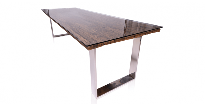 Andara Small Dining Table Dining Room Furniture Modern Modern