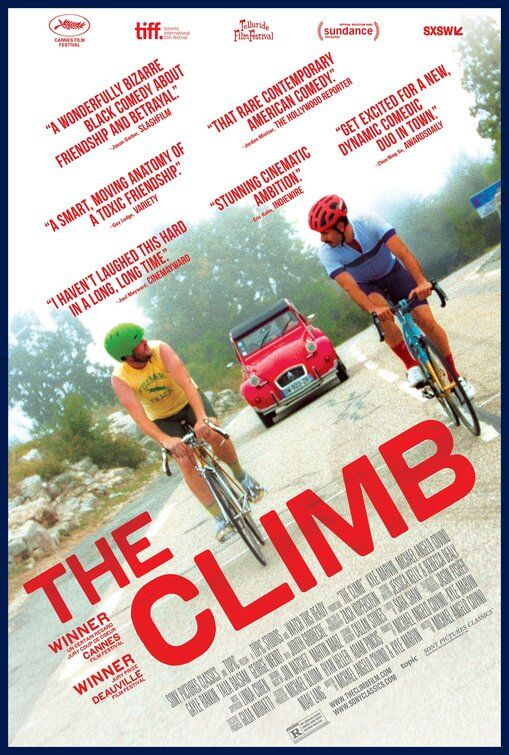 The Climb in 2020 Free movies online, Film,