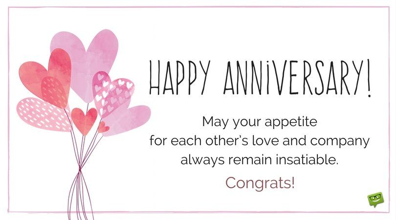 Those Years Of Togetherness Anniversary Wishes For Couple Anniversary Wishes Quotes Anniversary Wishes For Couple Anniversary Quotes Funny