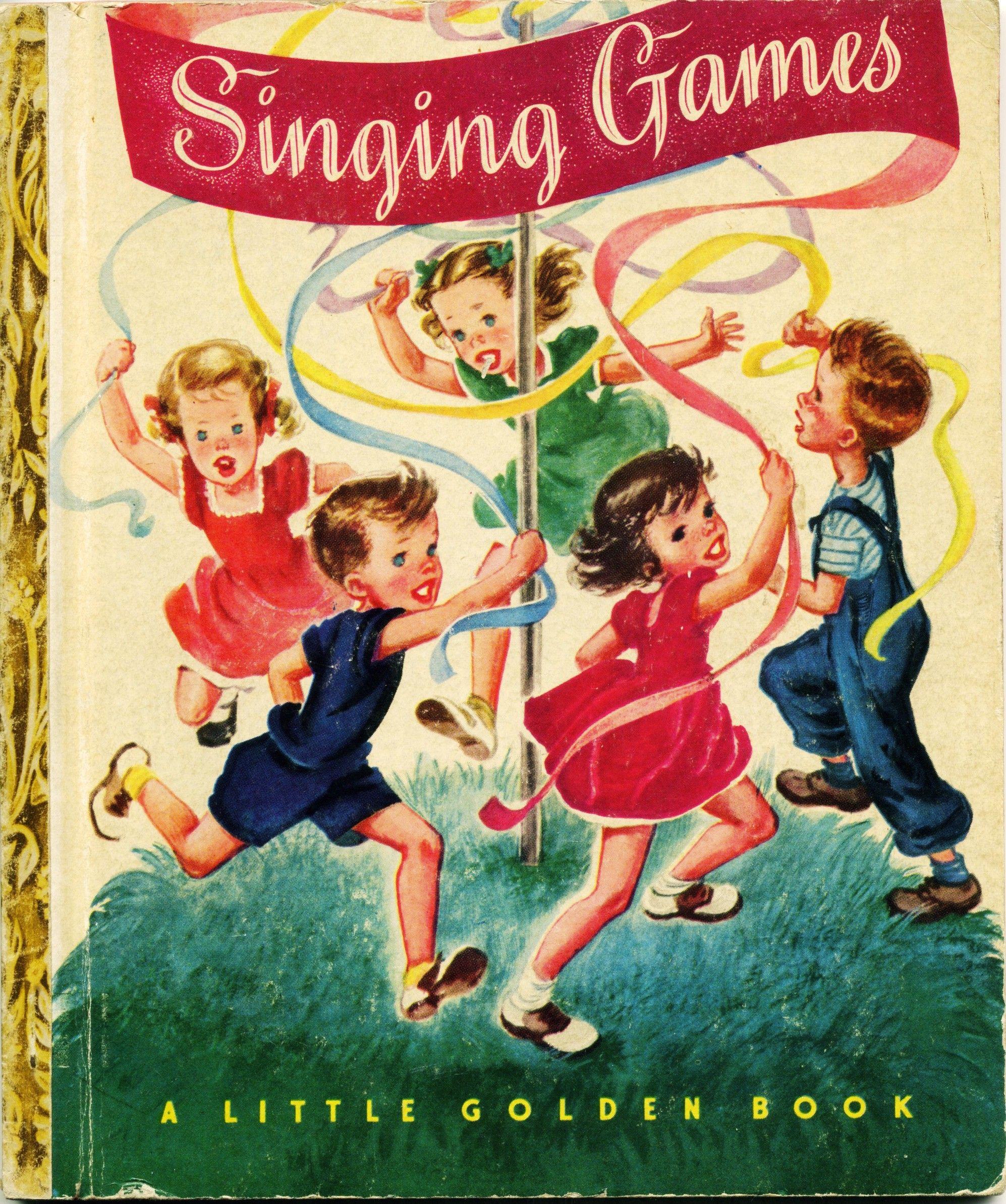 Items Similar To 1947 Birthday Trivia Game: 1947, Katherine Tyler Wessells, Illustrator Corrinne