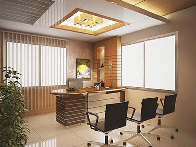 Dacca Dyeing Interior Design Managing Director Room Interior