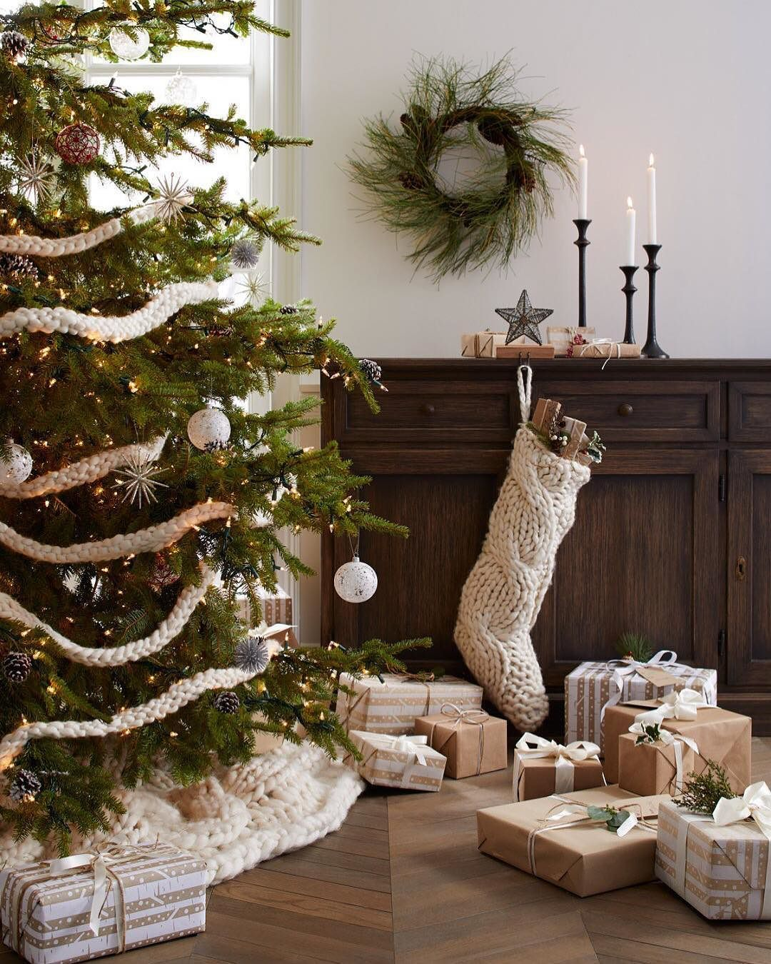 Oh Come All Ye Procrastinators Buy Online And Pickup For Free In Store Find Your Closest Store At The Magical Christmas Holiday Decor Christmas Decorations