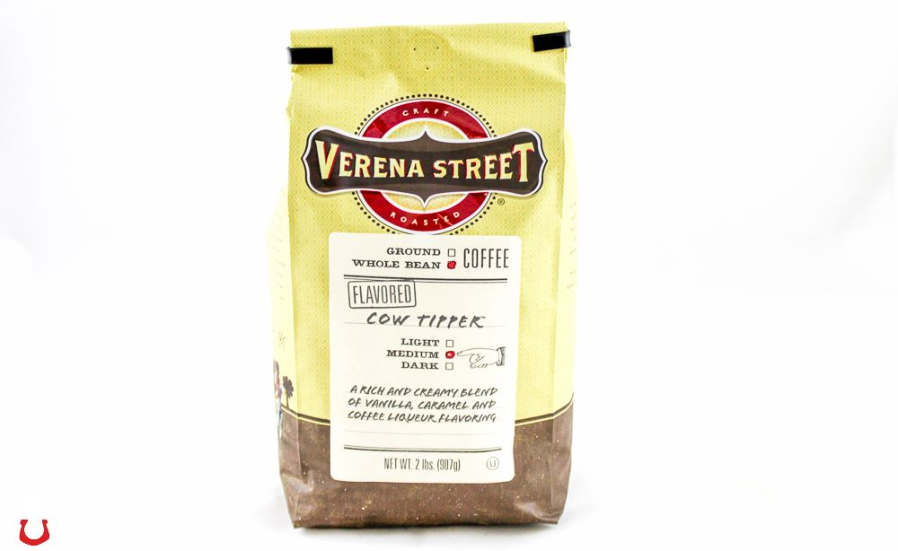 32+ Verena street coffee dubuque ideas in 2021