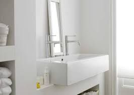 Vt Wonen Badkamers : Vt wonen badkamer google zoeken badkamer pinterest badkamer