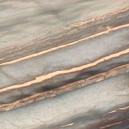 Elegant Brown Quartzite Slab Wholesale