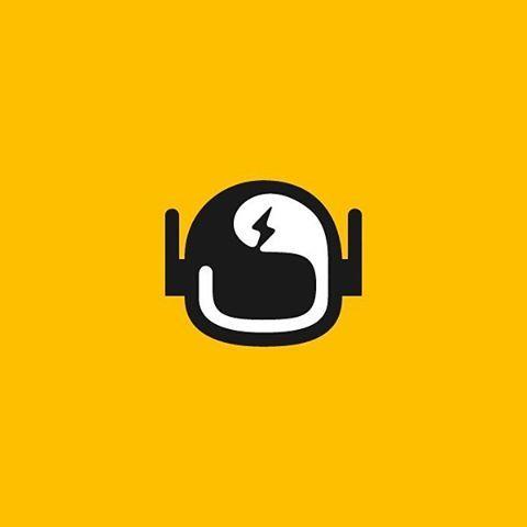 بالا بردن امنیت ربات تلگرام