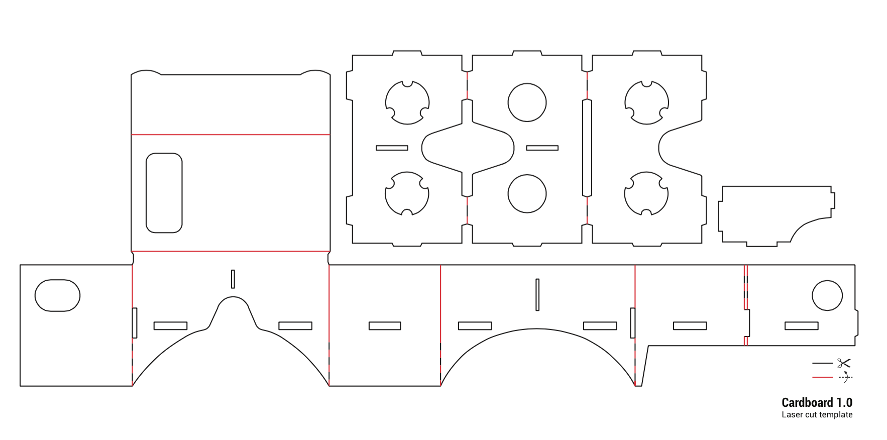 pin by hello on vr in 2018 google templates virtual reality headset
