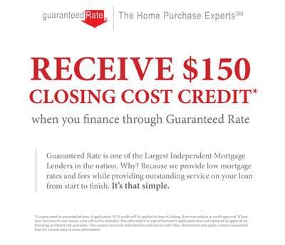 Instant Loan Approval And Get 150 At Closing 1 Get Approved Instantly Using Our Automated Underwriting Ser Bad Credit Score Free Credit Score Instant Loans