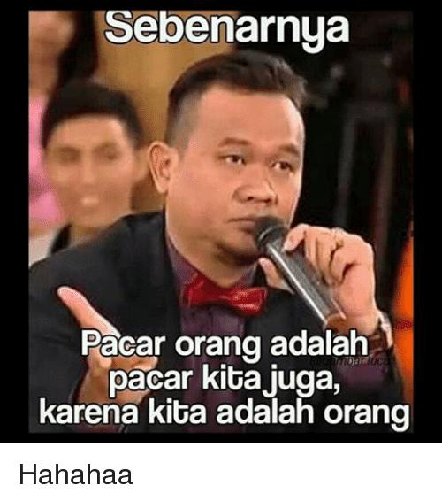 Terbaru 15 Gambar Lucu Gokil Terbaru Bahasa Sunda 50 Kumpulan Gambar Meme Lucu Terbaru Dilan Bahasa Sunda From Ceritaihsan Com Pan Meme Lucu Gambar Lucu Meme