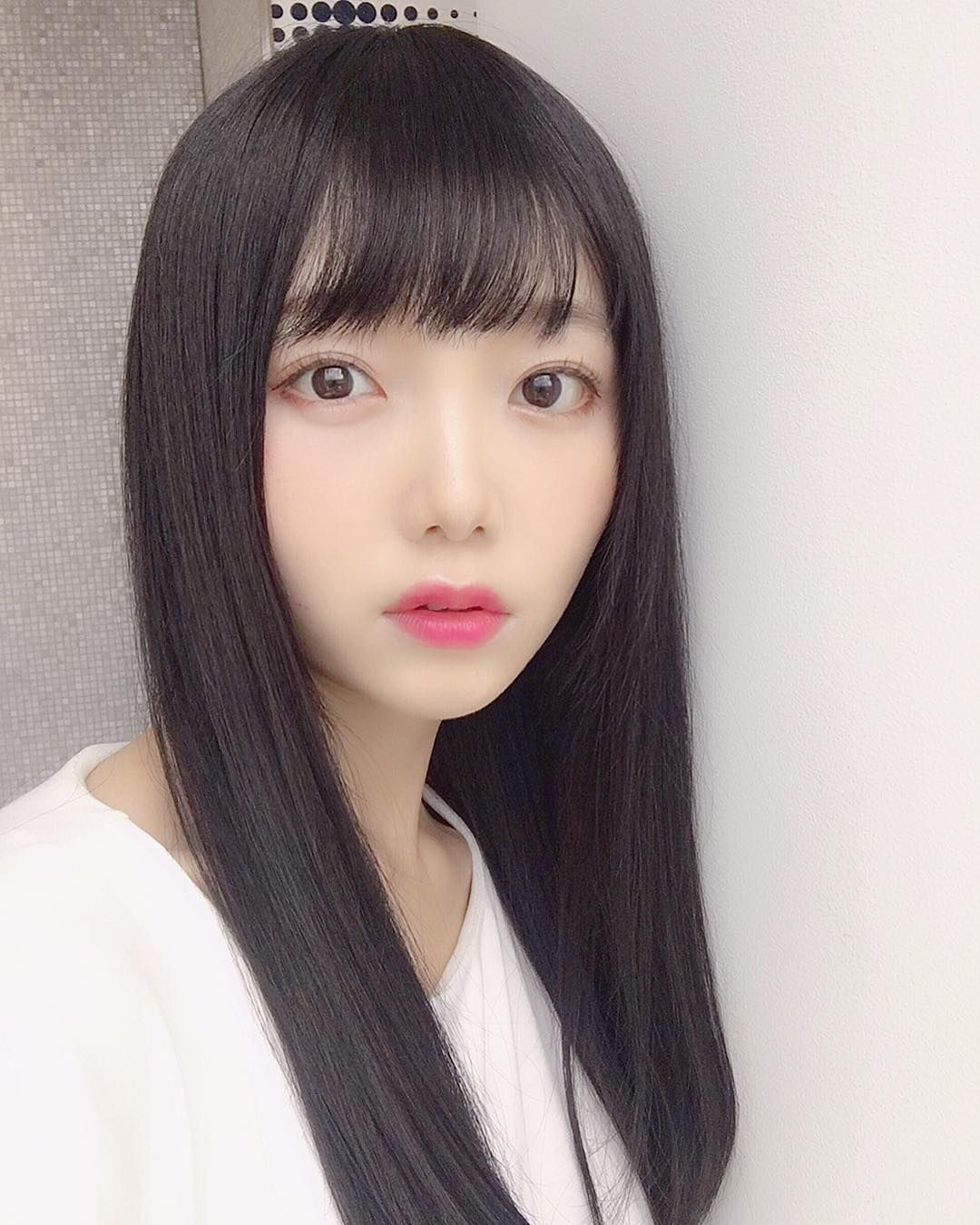 Japanese Hairstyles Female 2019 Easy Most Remarkable Japanese Hairstyles 2019 Hairstyles Womens Hairstyles Japanese Hairstyle Hair Styles