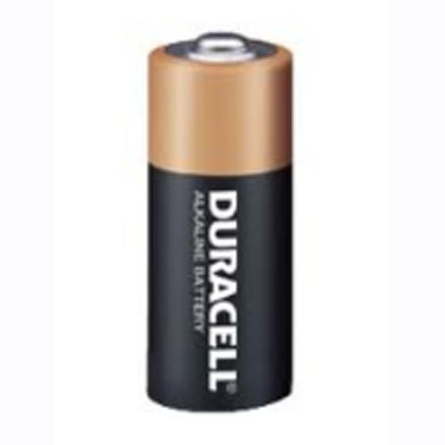 Duracell Basic Aaa Battery 2 Pack Case Of 10 Duracell Batteries Aaa Batteries