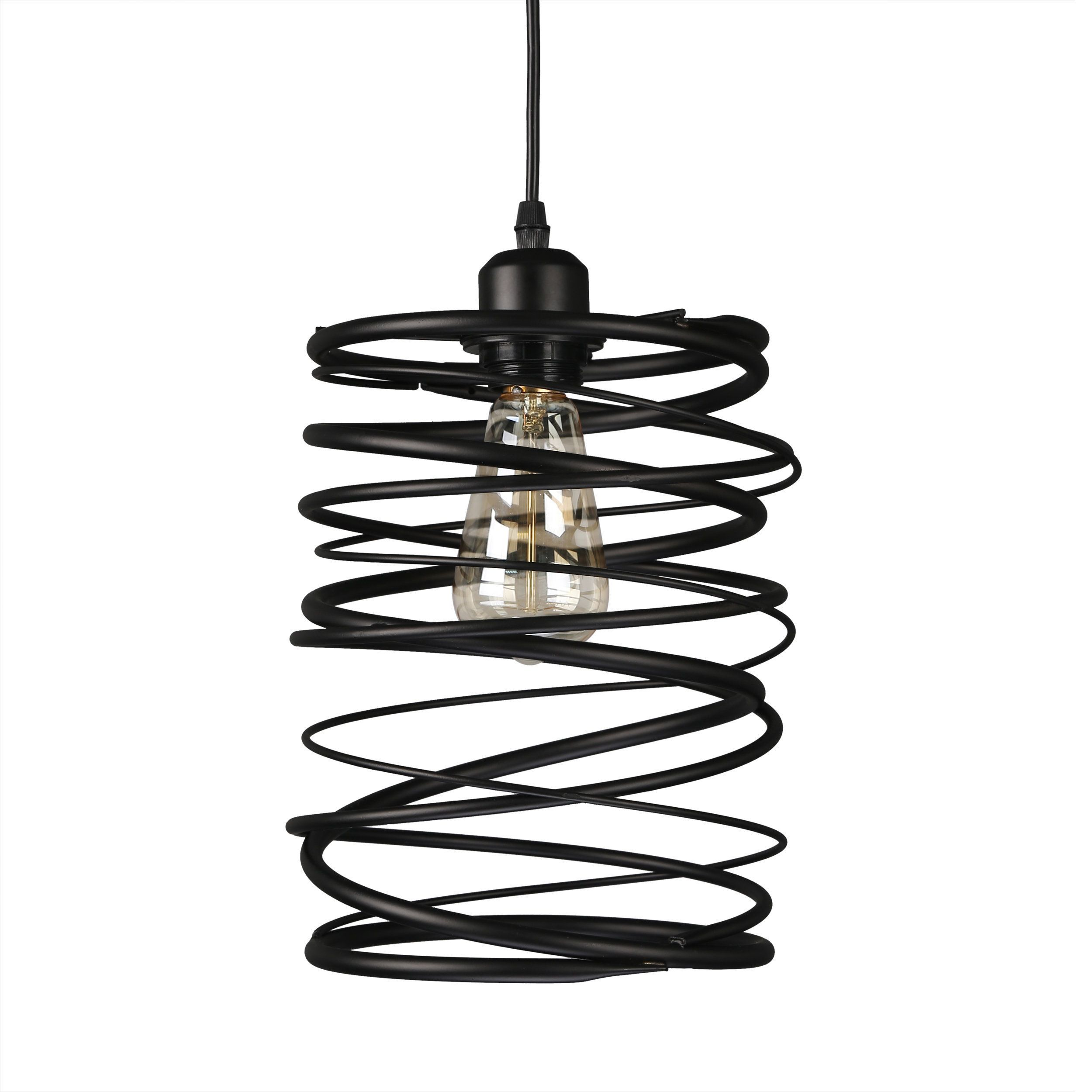 journee lighting. Journee Lighting. Home \\u0027dritan\\u0027 12 In Iron Hard Wired Bulb Included Lighting