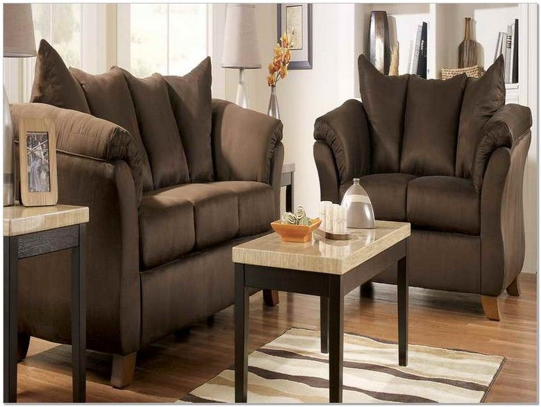 Awesome Cheap Leather Sofas Under 300 In 2020 Cheap Living Room
