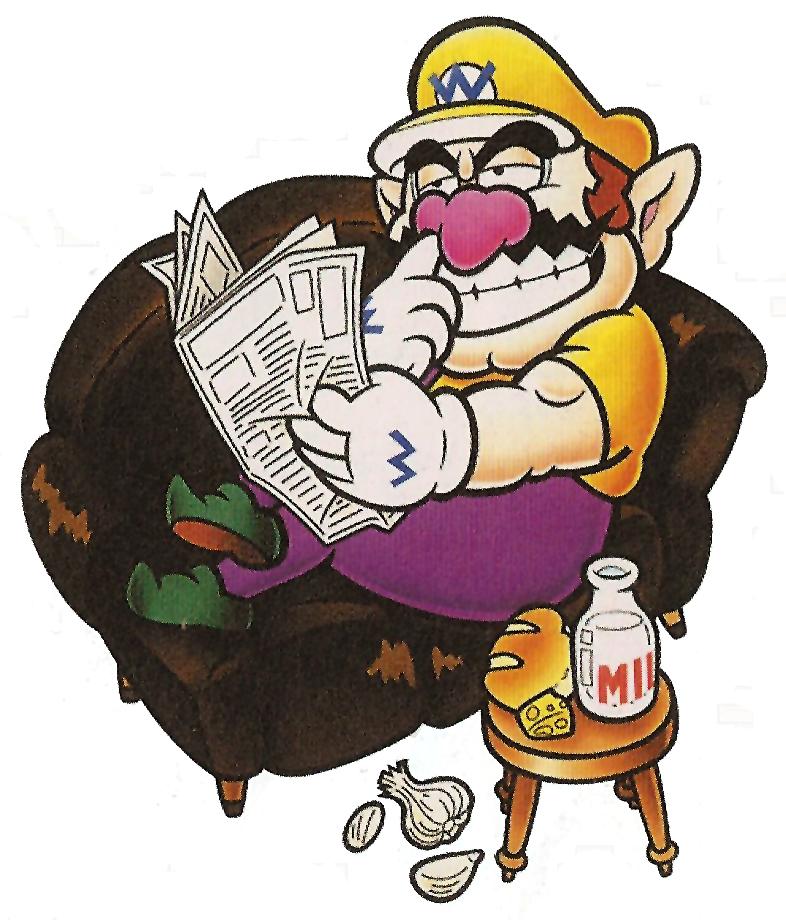 Pin By Ark Underworld On Nintendo Super Mario Art Super