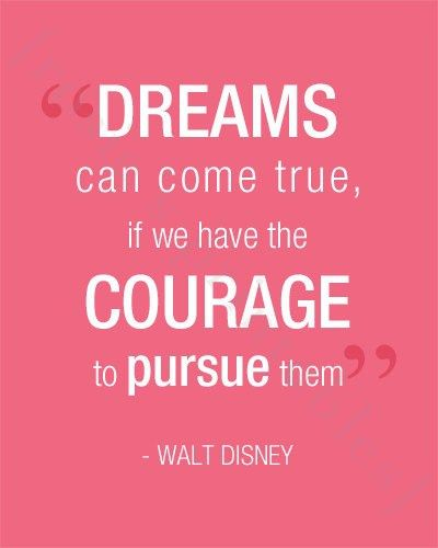 A Remarkable Guide To Disney | Disney quotes, Inspirational and Qoutes