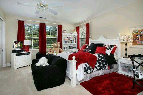 Pin On Home Ideas
