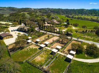 5750 Eagle Oak Ranch Way, Paso Robles CA 93446 | Zillow ...