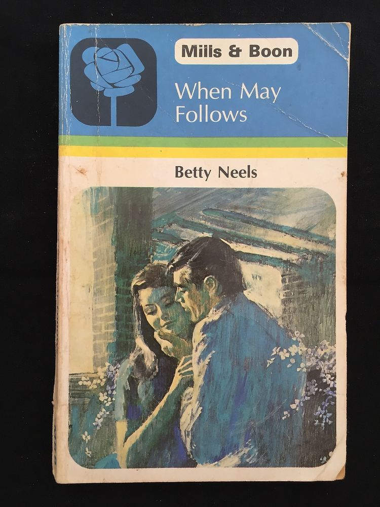 Pin on The World of Betty Neels