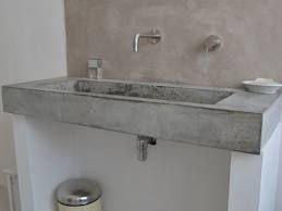 Beton cire google zoeken bathroom pinterest bathroom