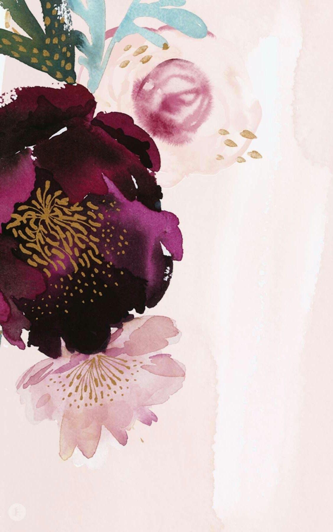 Pinterest Brittttx0 Iphone Wallpaper Art Wallpaper Backgrounds