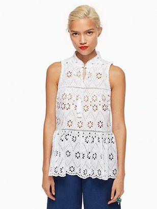 5a7e4fe9e62d81 Pin by Pam Belmore on Fashion | Tops, Swing top, Fashion
