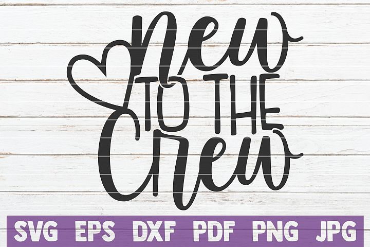 Download Pin on SVG Cutting Files - Cricut, Silhouette, Cut Files