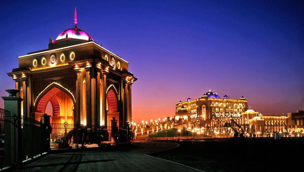 Abu Dhabi Architecture | emirates-palace-architects-designers-watg-2012-06-14-20-25-47.png