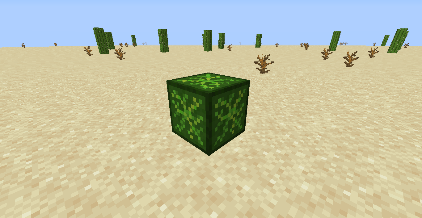 [block_of_cirtain]