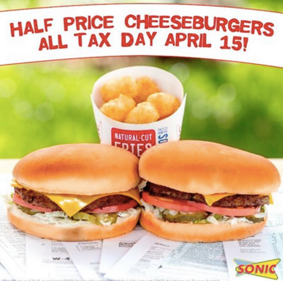 It is an image of Crazy Sonic Printable Coupon