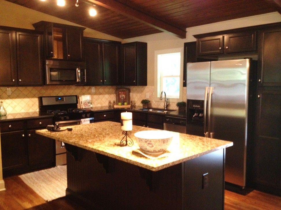 Kitchen Renovation And Kitchen Island Design Small Kitchen We Have Simple Small Kitchen Interior Design Design Ideas