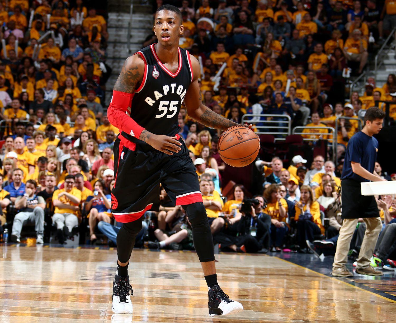 NBA Playoff Kicks of the Night   MY BASKETBALL   Pinterest   Nba