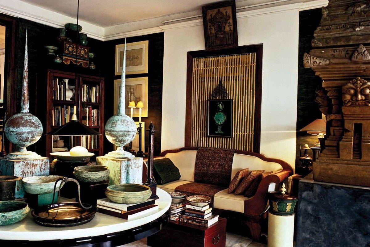 Living Room Ideas World Best Interior Designers Brabbu 39 S