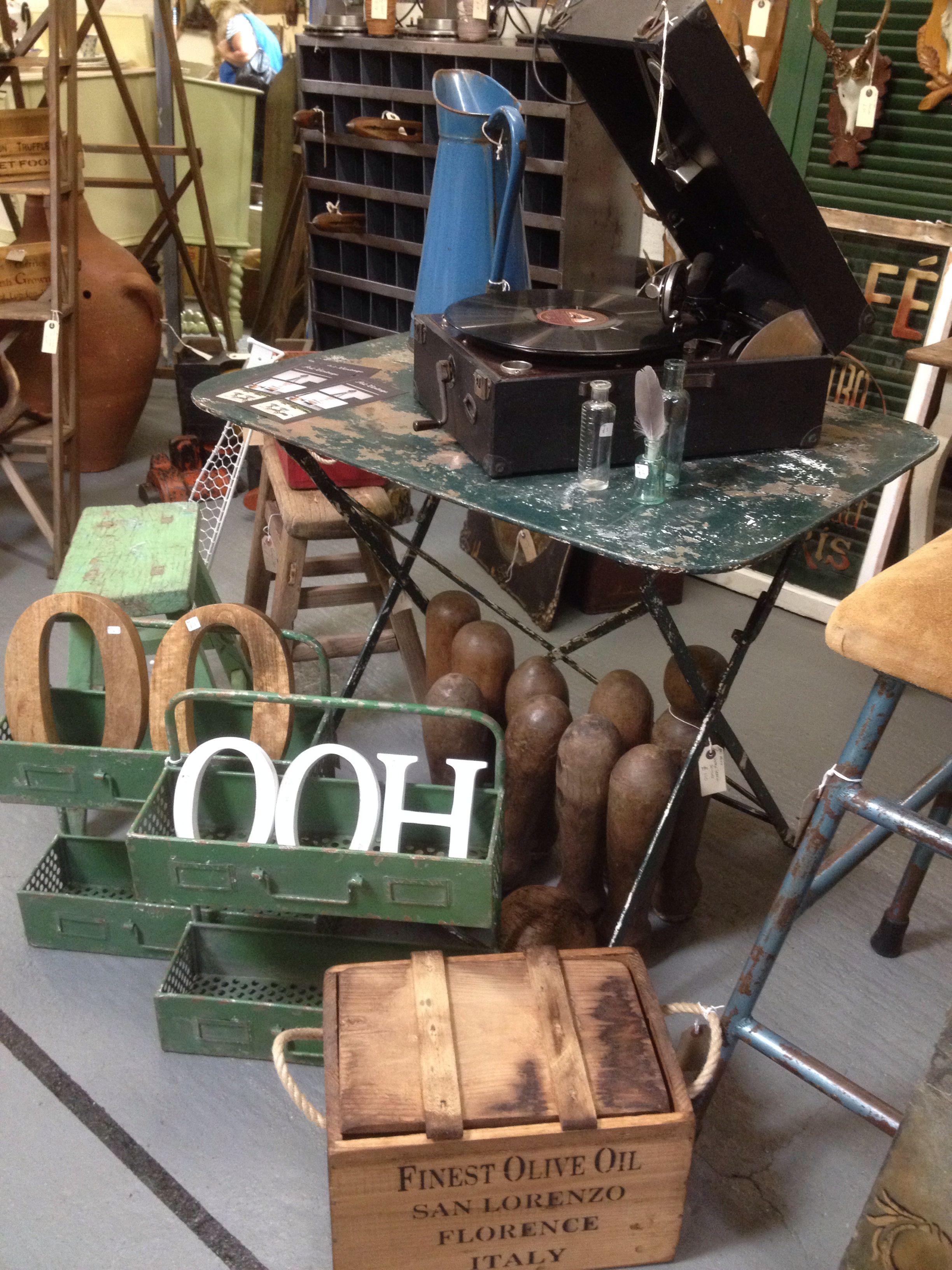 Antiques interiors centre wwwholtantiquesinteriorsco