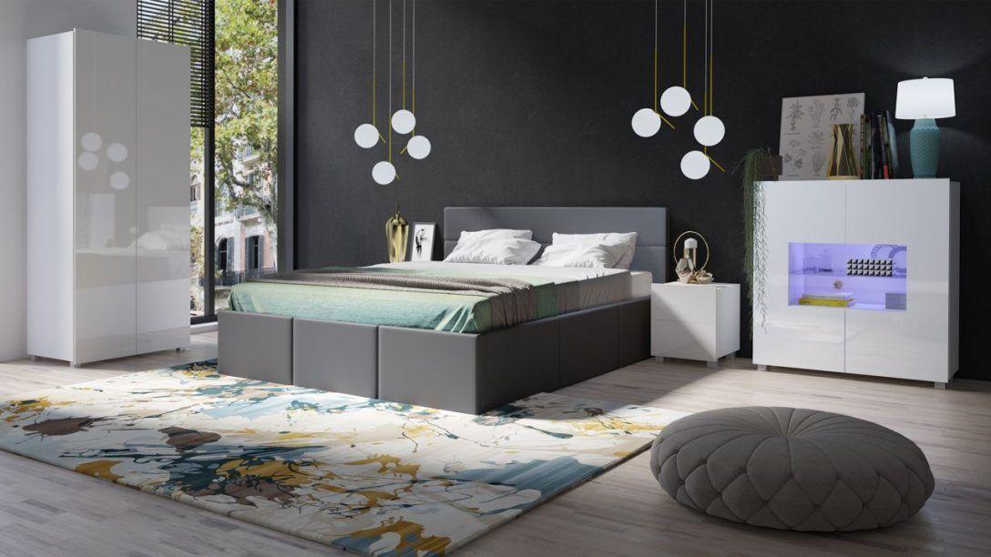 Schlafzimmer Komplettangebote Ikea