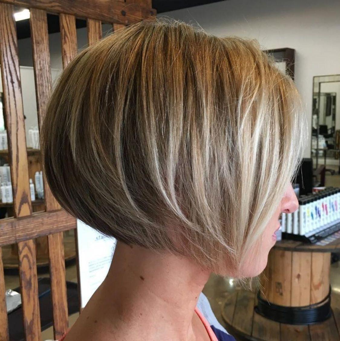 fabulous choppy bob hairstyles in bobs pinterest bob