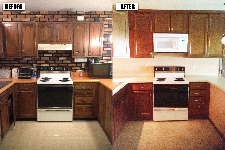 this nonn s design showplace kitchen remodel features mannington vinyl floors new brighton by on kitchen remodel vinyl flooring id=97469