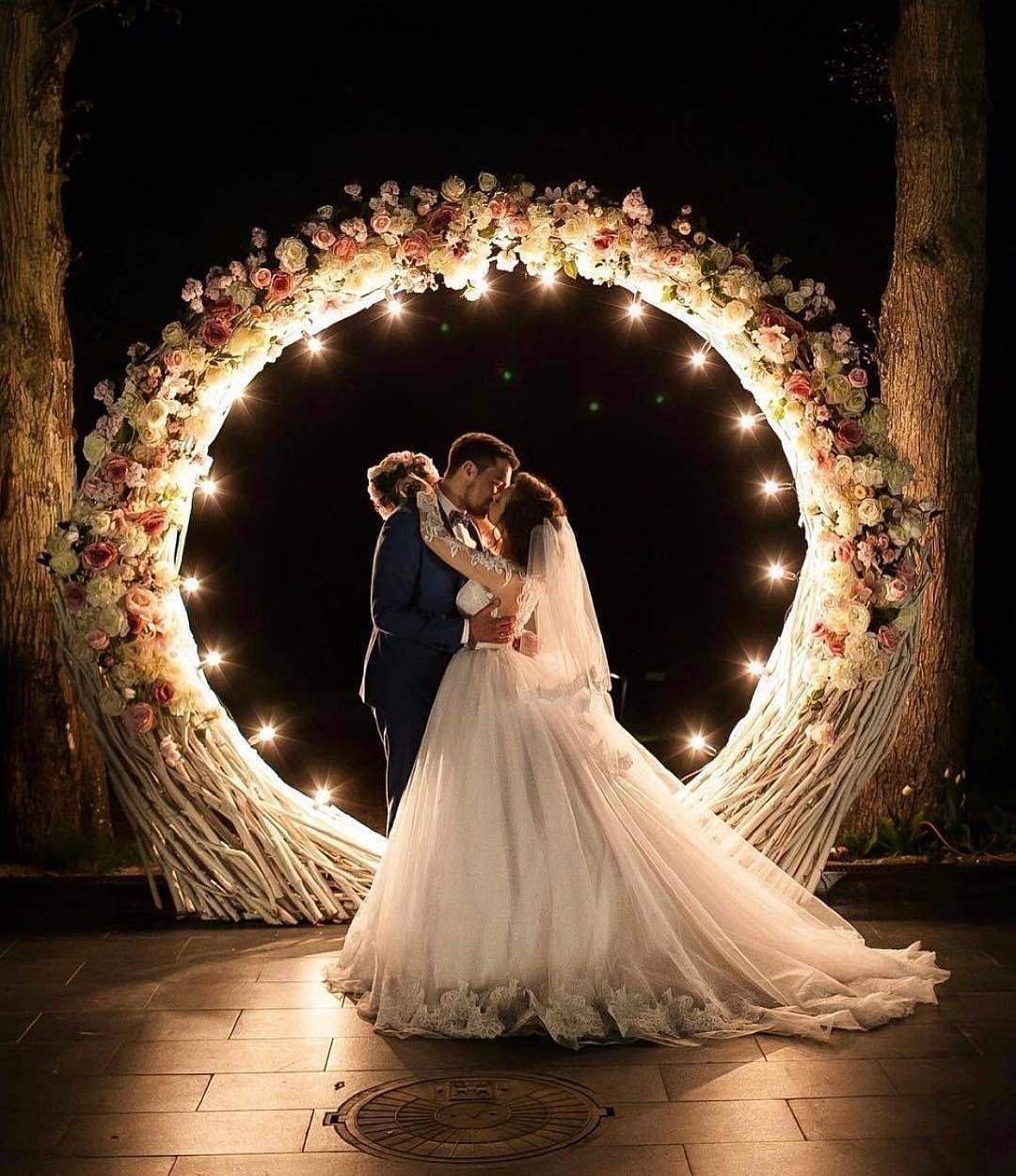 закрытый клуб невест