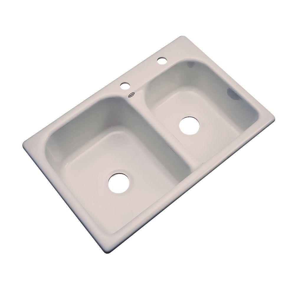 thermocast cambridge kitchen sinks http yonkou tei net rh pinterest co uk
