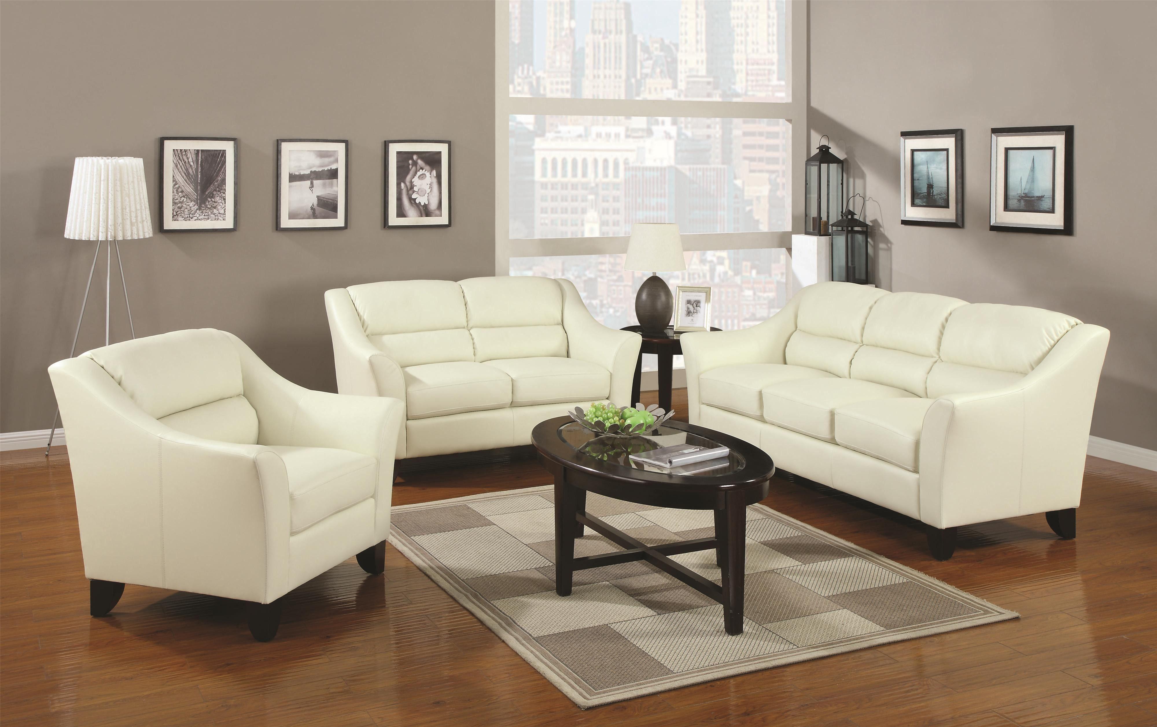 Weiße Leder Stühle Für Wohnzimmer Überprüfen Sie Mehr Unter Http://stuhle .info
