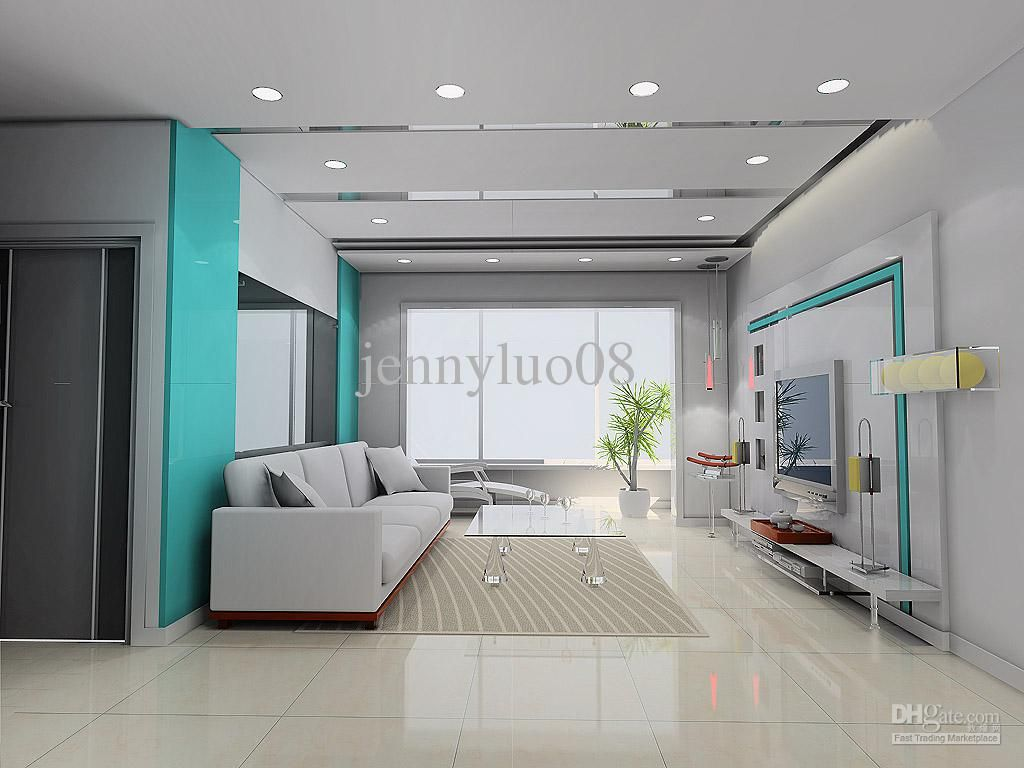 low voltage interior lighting kits%0A AR       W LED Round Recessed LED Lamp Ceiling Light Down Light LED Lamp