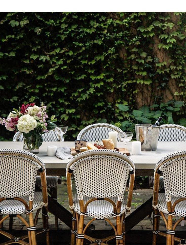 read information on bistro chair set just click on the link for rh pinterest com