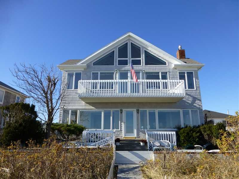 old orchard beach beach house rental 4 wavelet street main house rh pinterest com