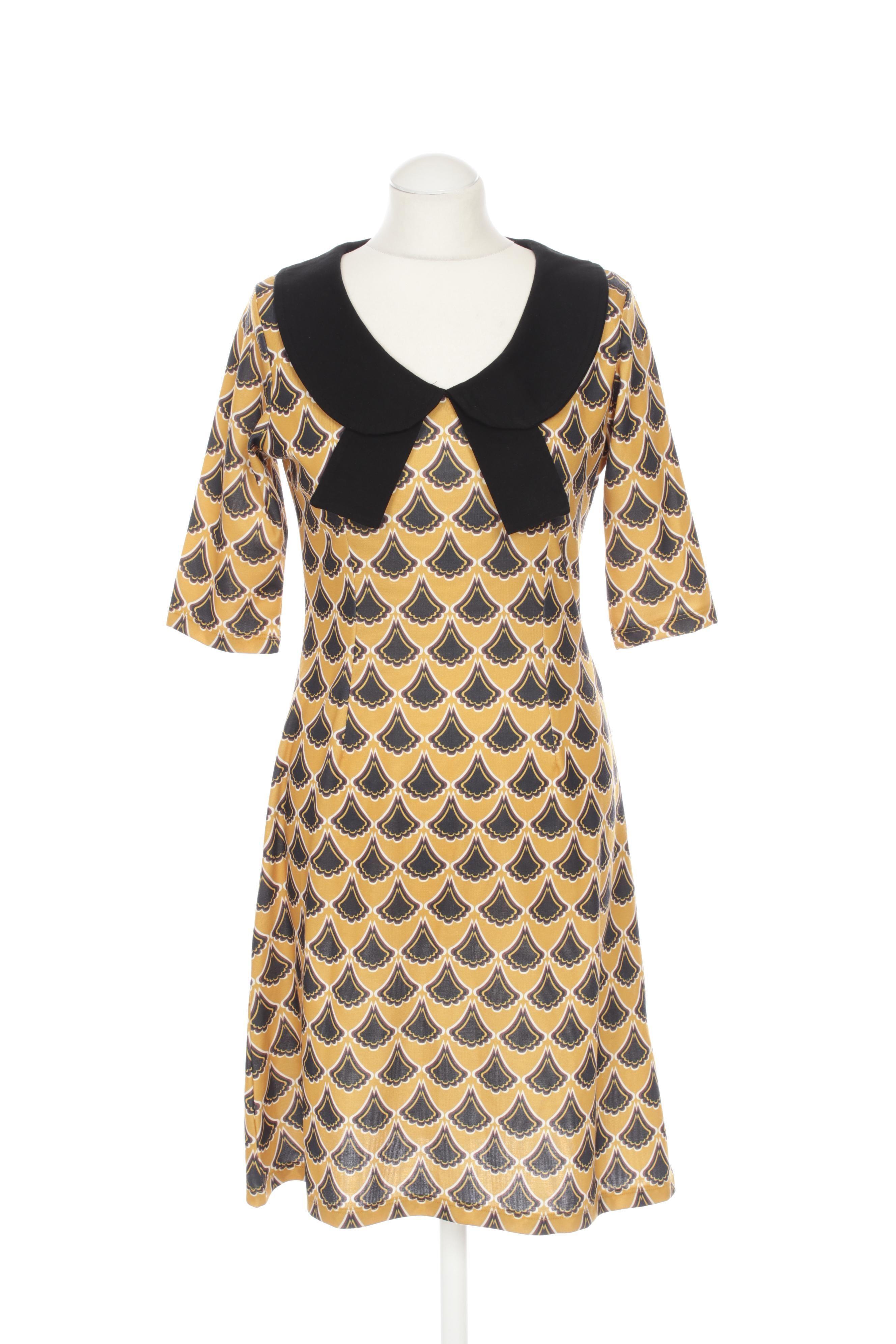 ubup   Lindy Bop Damen Kleid INT M Second Hand kaufen ...